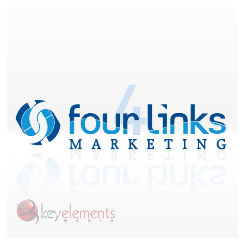 Four Links Marketing